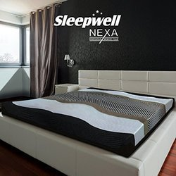 Nexa Sleepwell Mattress