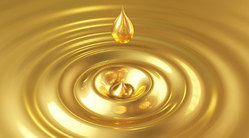 Lubricant Oil for Stainless Steel