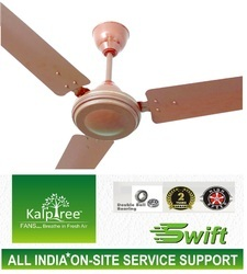 High Speed Ceiling Fans  With Copper Winding