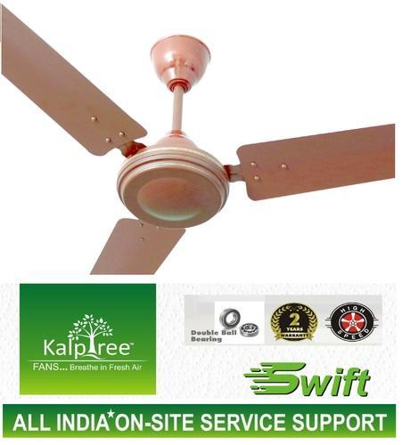 Ceiling Fan Ceiling Fans With Copper Winding