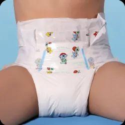 Kids Diaper