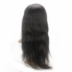 Human Hair Company Md