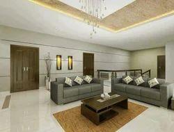 NICEOOD Sofa
