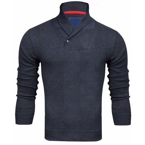 Cotton Mens Designer Sweatshirt