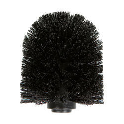 Unger Toilet Bowl Brush Head