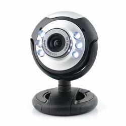 Webcam websites