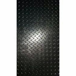 Anti Slip Stable Mat