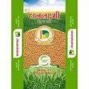 Dhanlakshmi Natural 40 Kg Wheat Seeds, For Agriculture