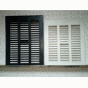 """Body 16 X 18"""" Cooler Side Grill"""