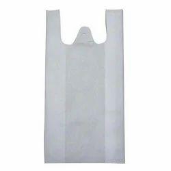 W Cut Bag