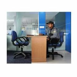 Male Office Security Service in Local