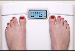 Weight Gain Programme Services