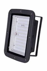 50W LED Flood Light Housing