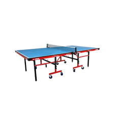 Table Tennis Table KTR Mark-I 22mm