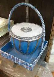 Rasgulla Platters