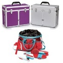 Grooming Bag & Cases