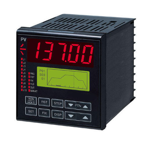 On/Off Control Digital Temperature Controller