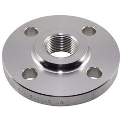 F304 Stainless Steel Flanges