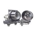 Stainless Steel Horizontal Peeler Centrifuge