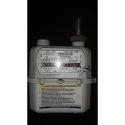Metrix High Pressure Gas Meter