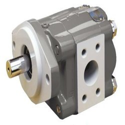 Single Phase Vane Motor, No Load Speed: <2000 RPM, Power: <0.5 hp