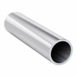 Aluminum Pipe 6061 T6