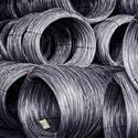 低碳钢线材