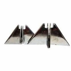 Stainless Steel 16 Slot Simple Die Set for Rewinder Machine
