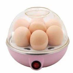 Egg Maker