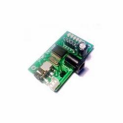 DTMF Decoder Sensor Module