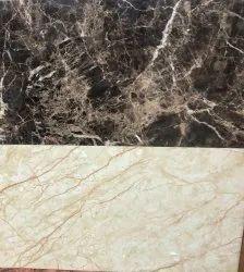 Italian Wall Marble