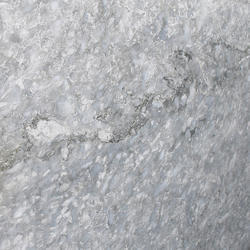 Grey Imported Marble