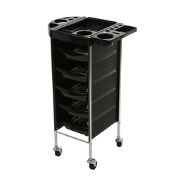Salon Trolley (T048)