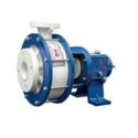 HCL Pump