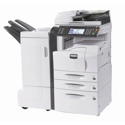 IR 2002N Heavy Duty Xerox Machine
