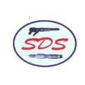 Supreme Diesels Services
