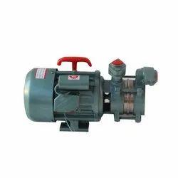 0.5HP Single Domestic Self Priming Pump