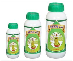Neem Oil 1500 Ppm Bio Insecticide