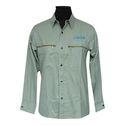 Corporate Staff Uniform Shirts