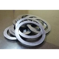 JK Black Graphite Gaskets for Industrial, Thickness: 3 mm
