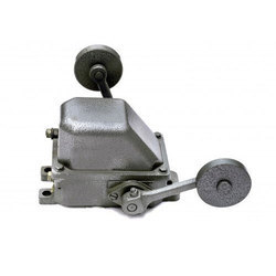 Letoff Roller Lever Double Cam
