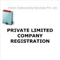 Income Tax Return Of Private Limited Company Service