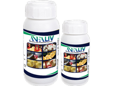 Chicks Liver Tonic (Anfaliv)