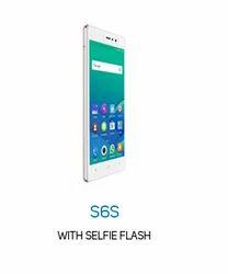Gionee S6s Phones