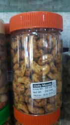 Cashew Nut All Flavour