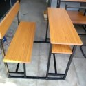 Play School Desk