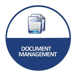 Electronic Document Management System - DMS