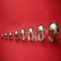 Stainless Steel Ball Set