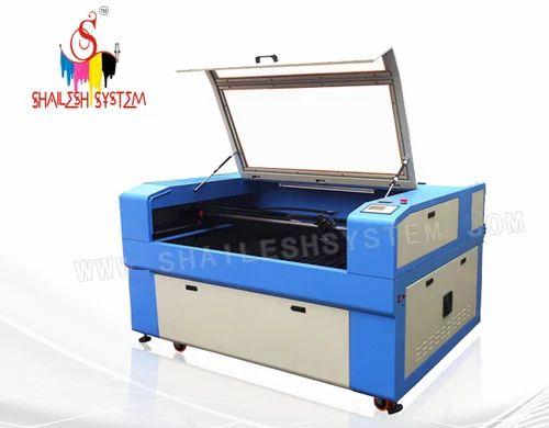 Uv Flatbed Printer Laser Cutter Engravers For Wood Work