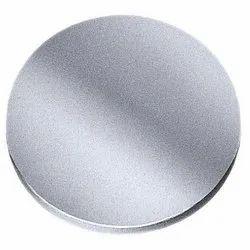 Stainless Steel 17-4 PH Circle